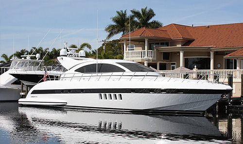 Boat Rental in Southwest Florida