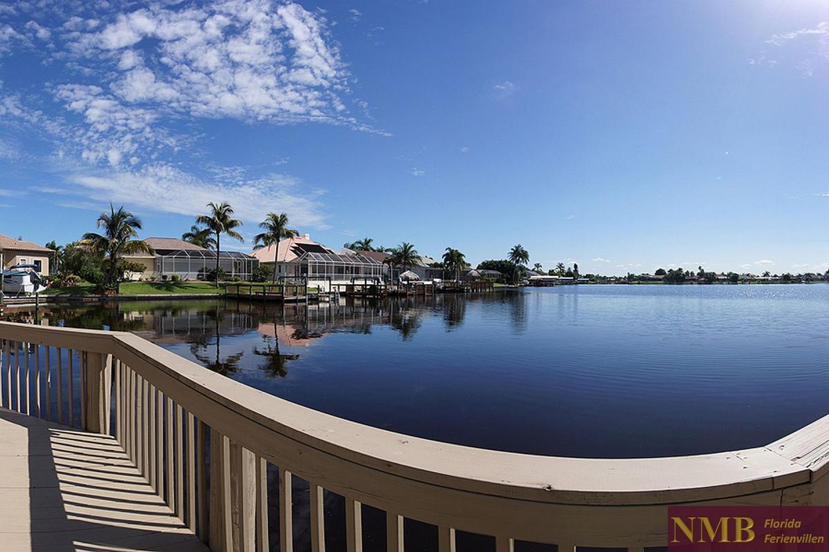 Ferienhaus_Cape_Coral_Thunderbird_waterview-01