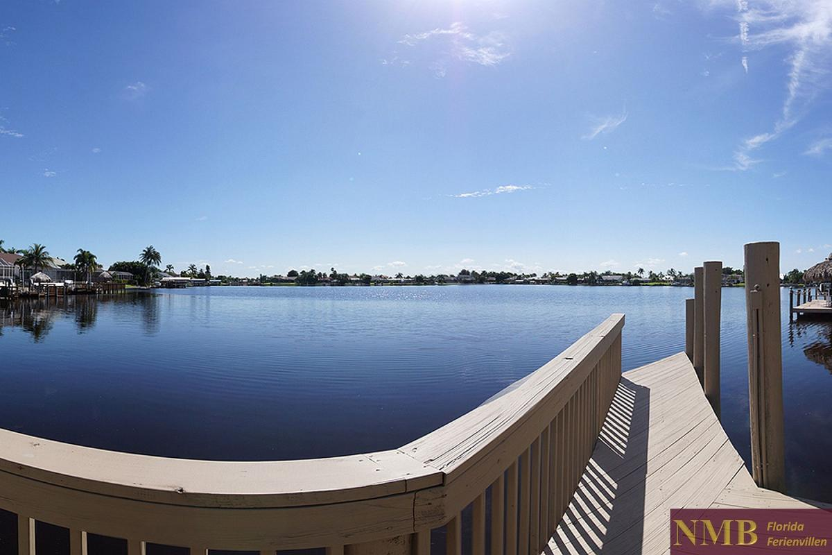 Ferienhaus_Cape_Coral_Thunderbird_waterview-02