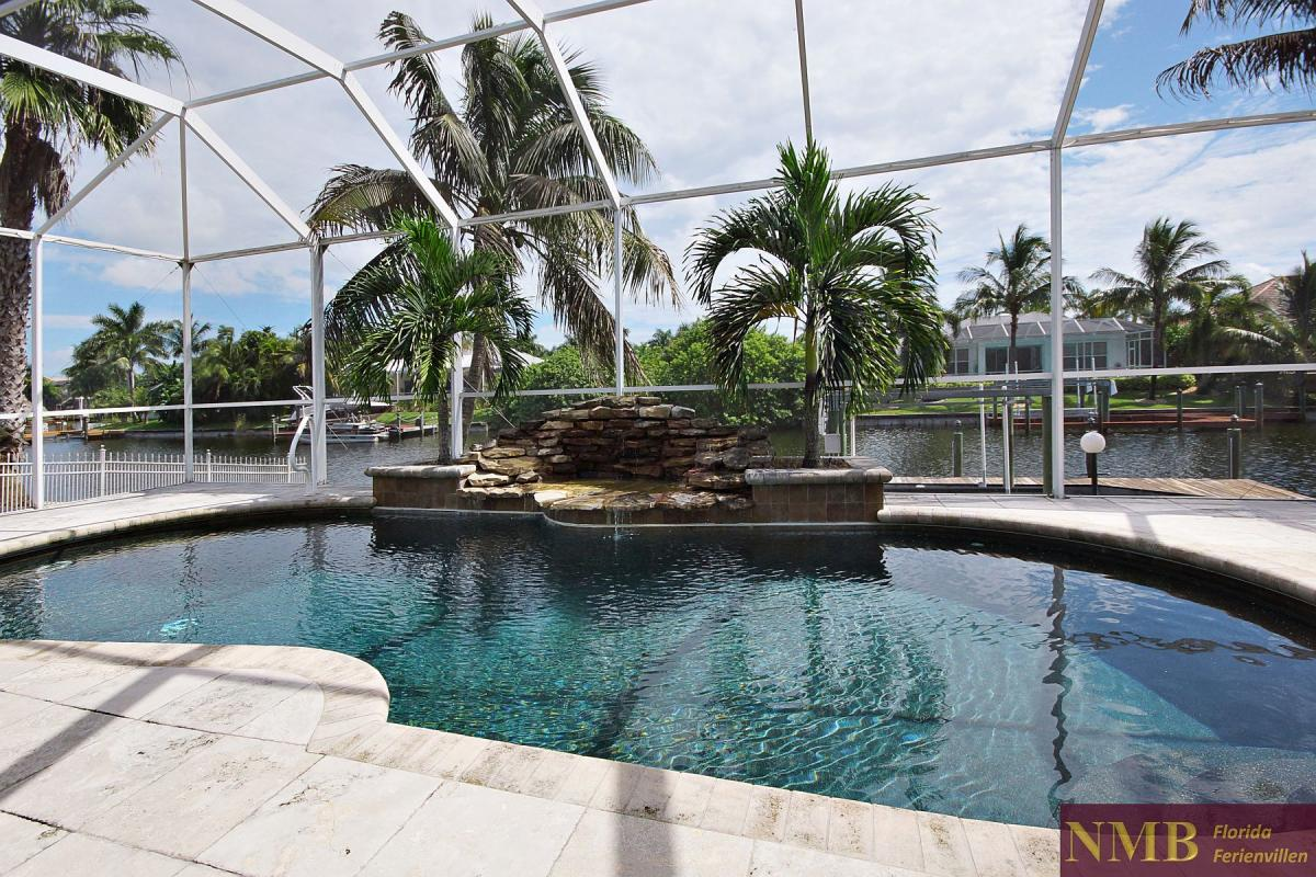 Ferienhaus_Cape_Coral_Liberty_Pool-01