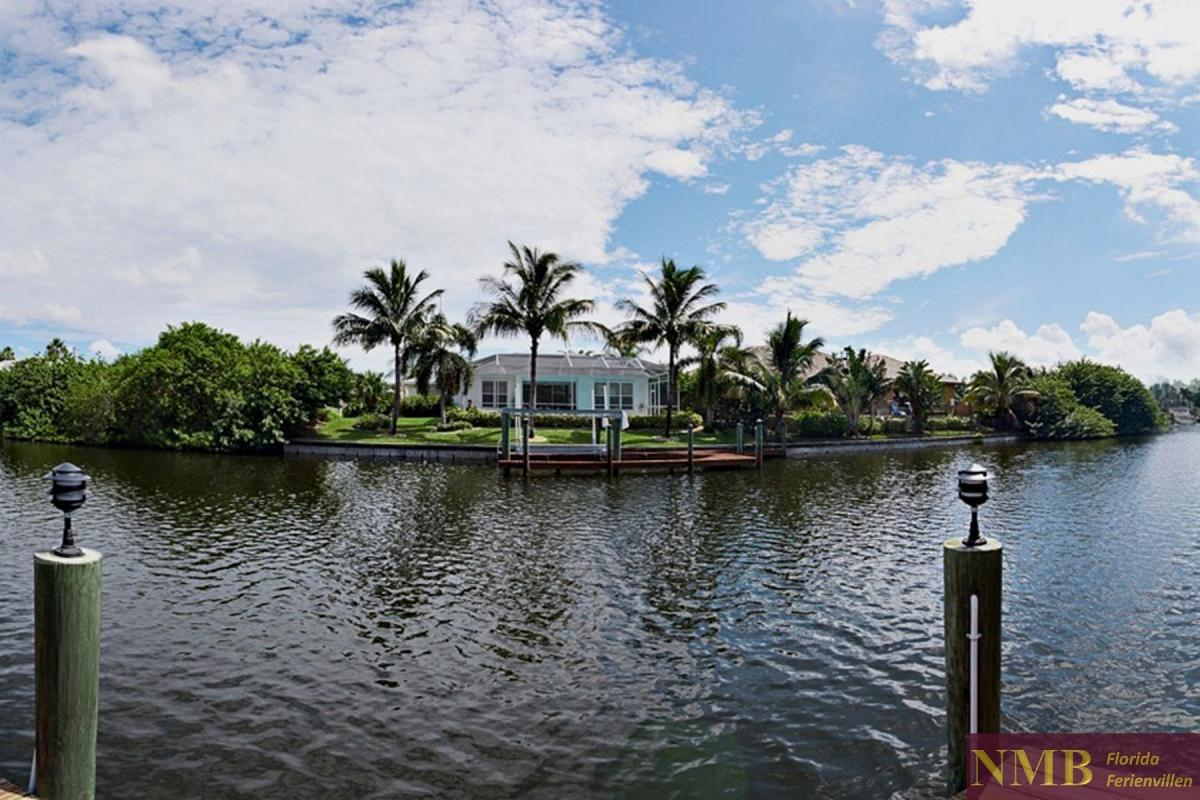Ferienhaus_Cape_Coral_Liberty_dock-01