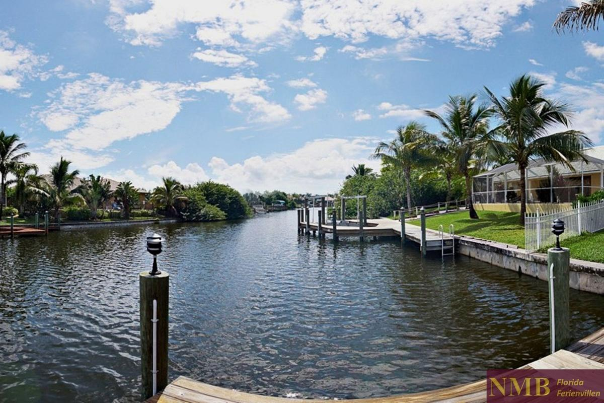 Ferienhaus_Cape_Coral_Liberty_dock-02