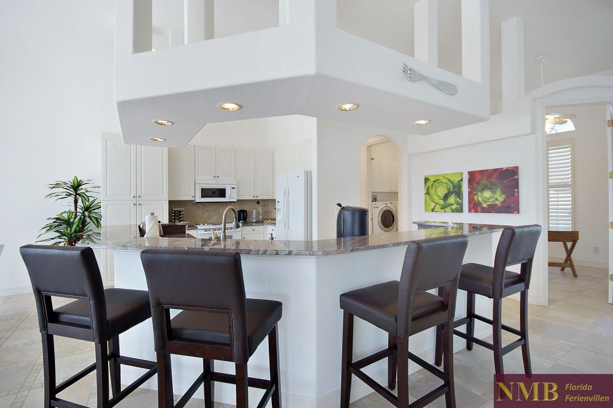 Ferienhaus_Cape_Coral_Liberty_kitchen