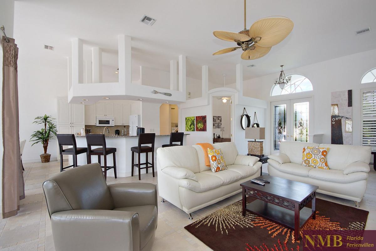 Ferienhaus_Cape_Coral_Liberty_living