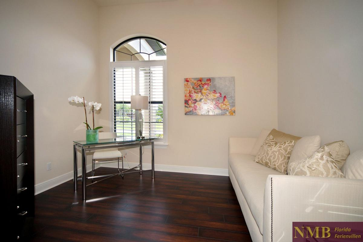 Ferienhaus-Palm_Breeze-Cape_Coral-den