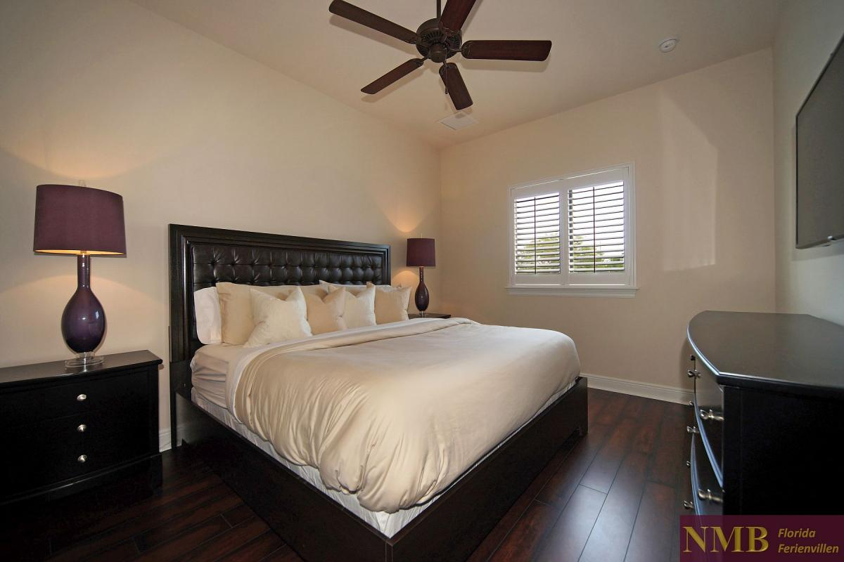 Ferienhaus-Palm_Breeze-Cape_Coral-guest-01