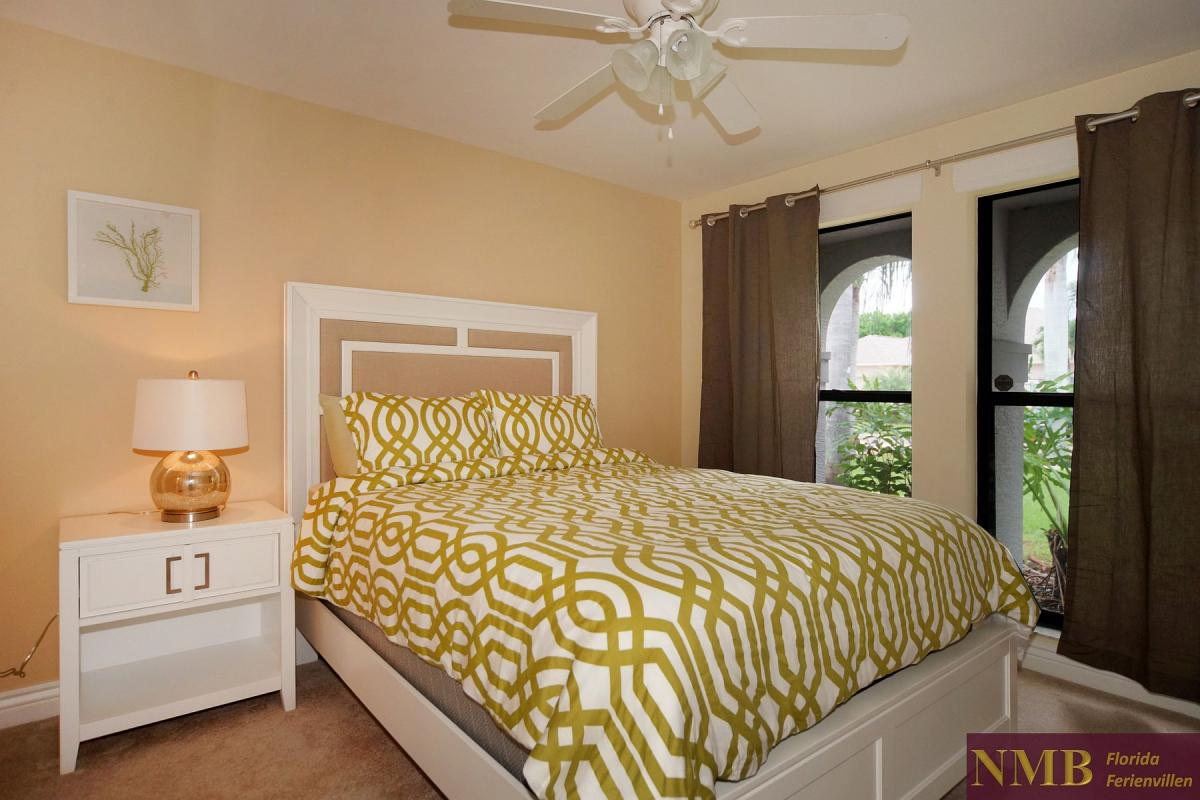 Ferienhaus_Cape_Coral_Stirling-guest-01