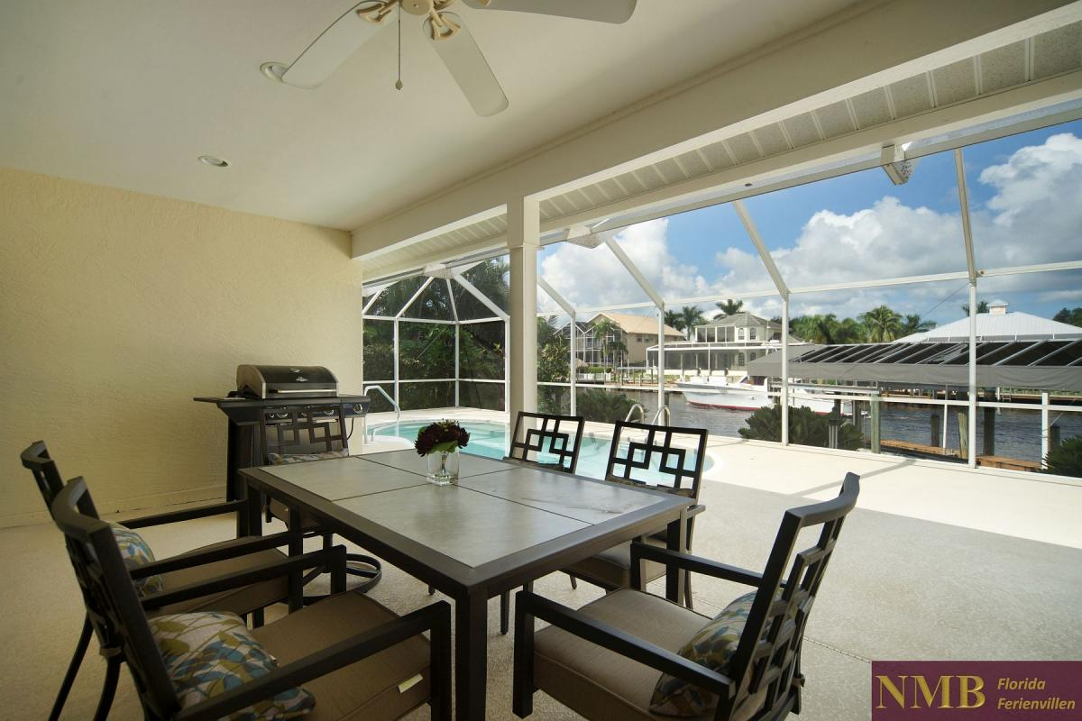 Ferienhaus_Cape_Coral_Stirling-lanai-01