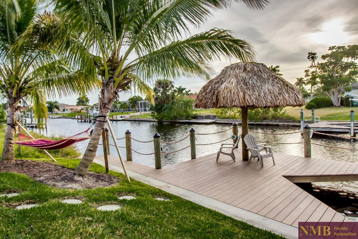 Ferienhaus-Felicity-Cape_Coral-Sit_Back_and_Relax