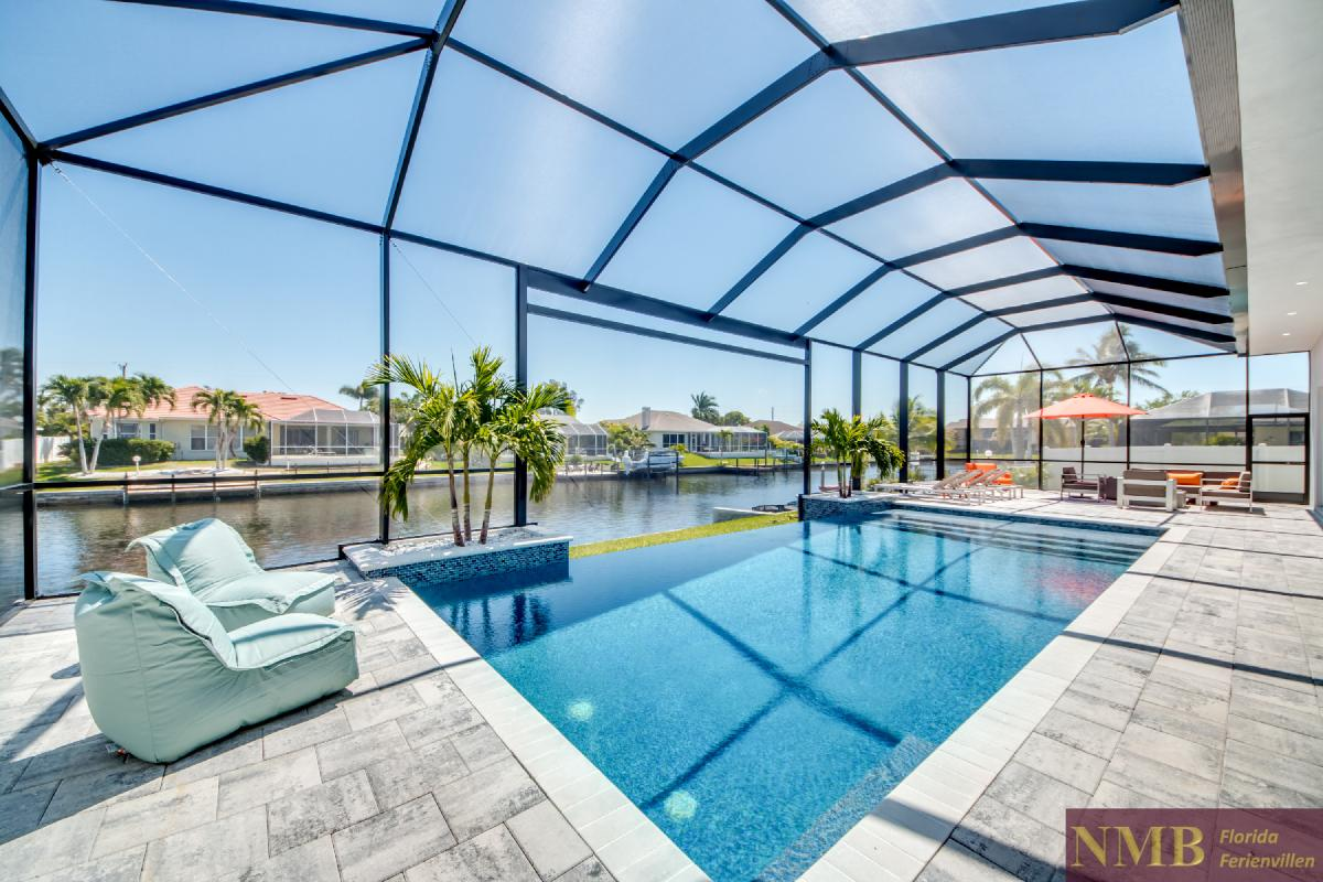 Vacation-Rental-Cape-Coral-Next-Level_Pool_5