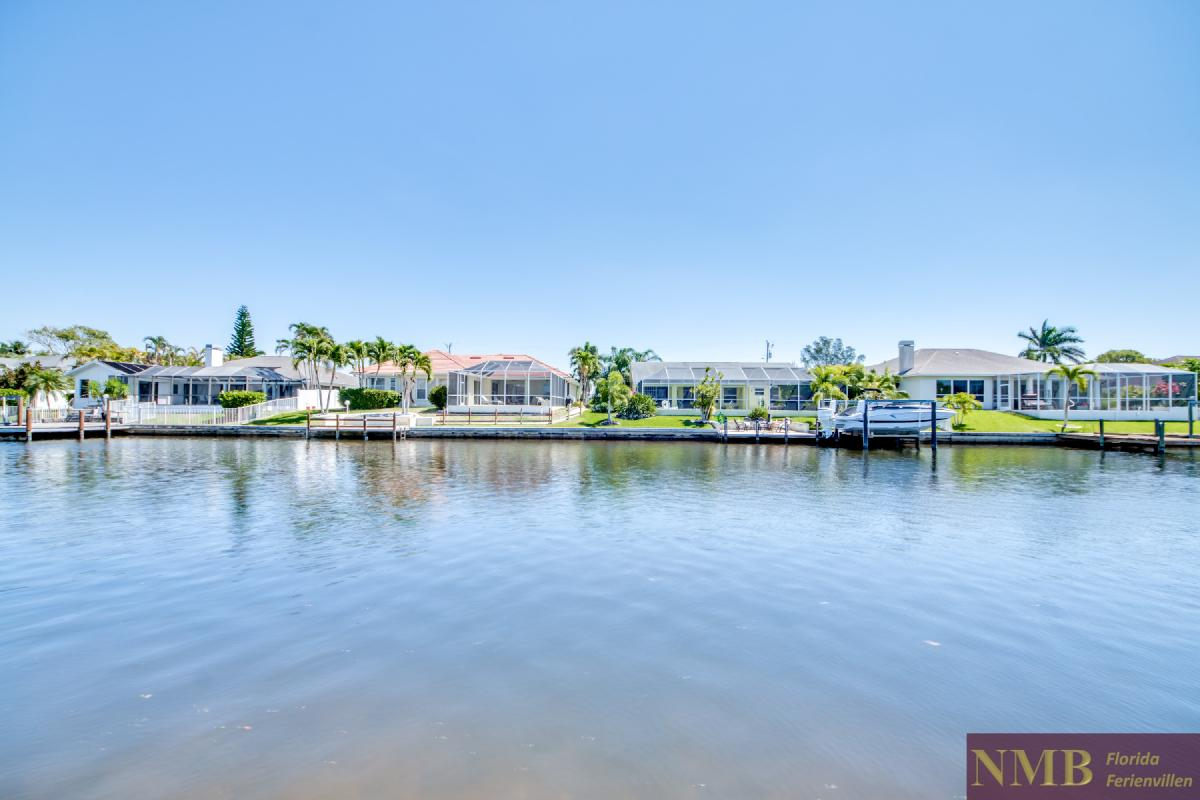 Vacation-Rental-Cape-Coral-Next-Level_View_1