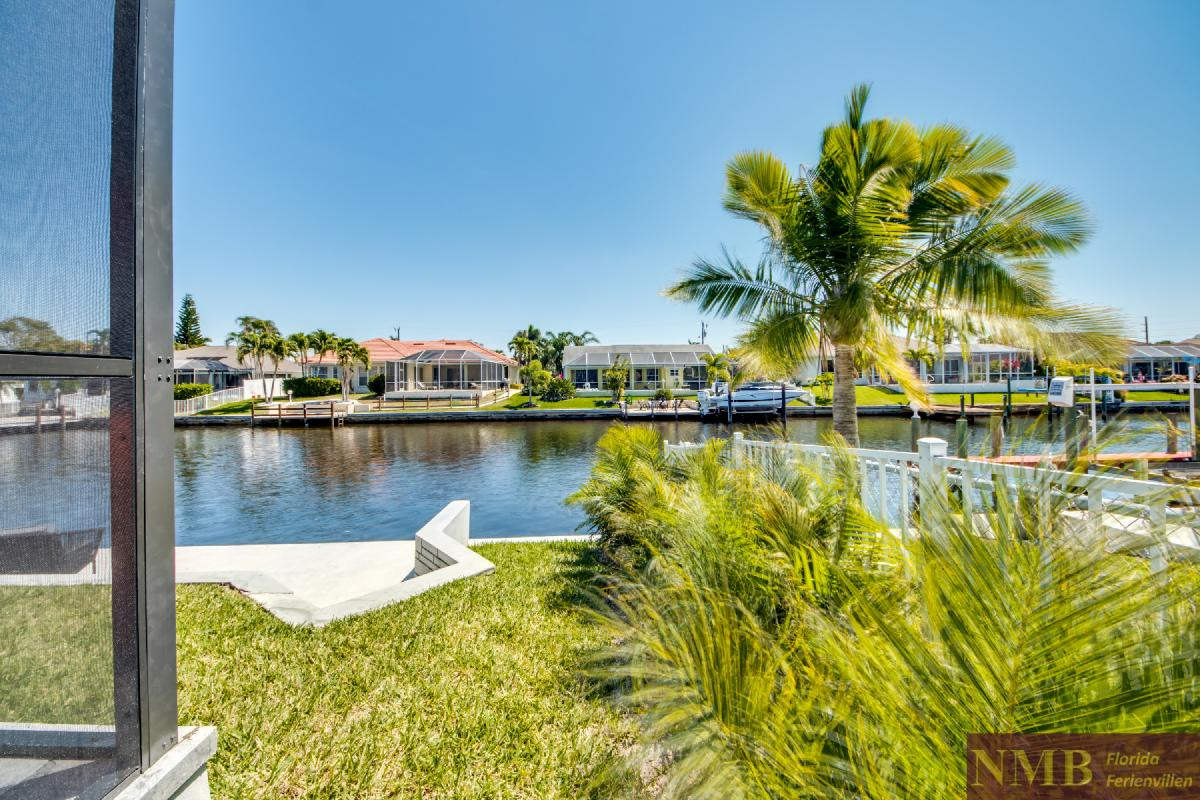 Vacation-Rental-Cape-Coral-Next-Level_View_2