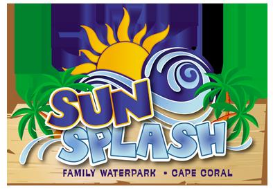 Sunsplash Waterpark