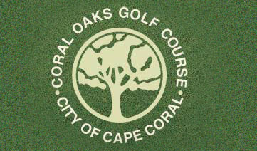 Coral Oaks Golf Club