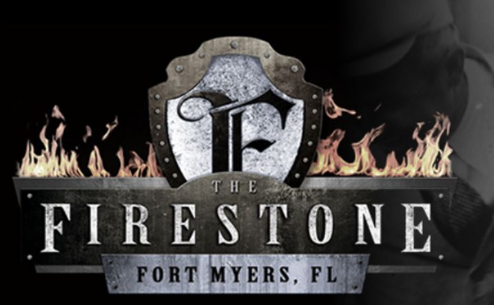 The FIRESTONE Skybar