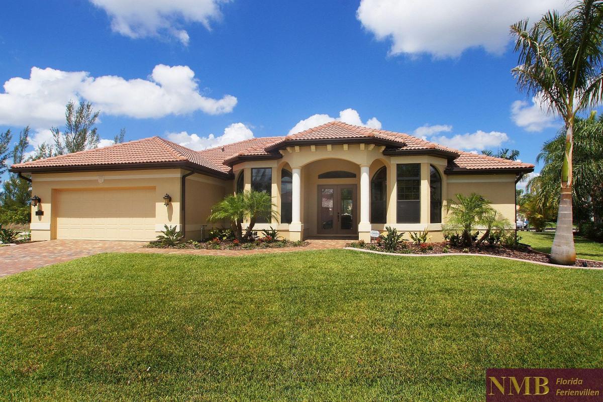 Groovy Villa Sunlight Nmb Florida Vacation Rentals Download Free Architecture Designs Meptaeticmadebymaigaardcom