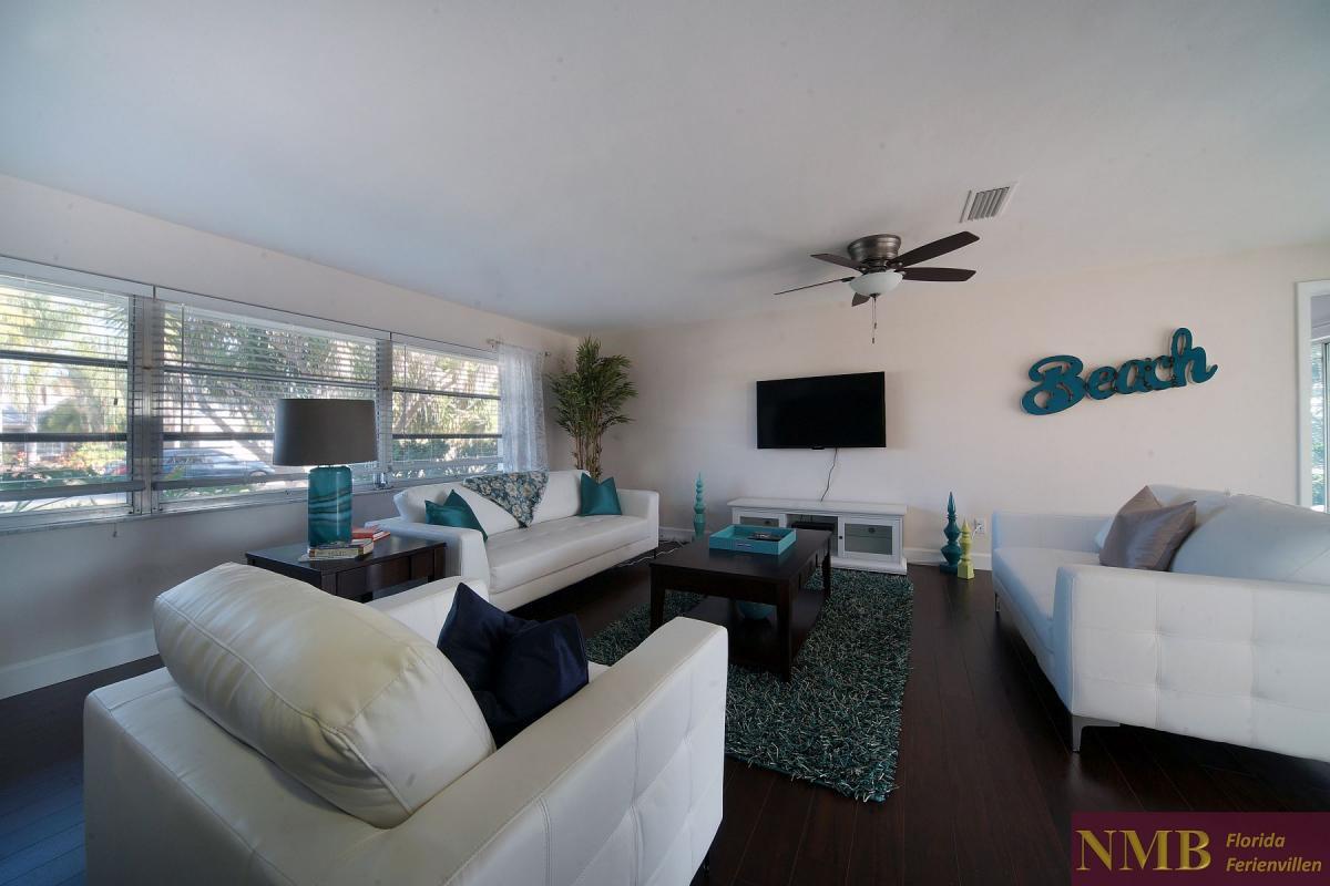 Ferienhaus_Cape_Coral_Sandy Beach Living 01