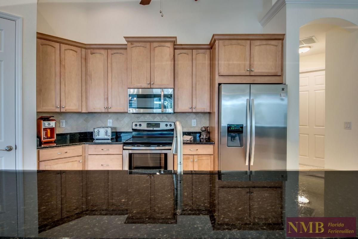 Vacation Home Lancaster_Kitchen_3