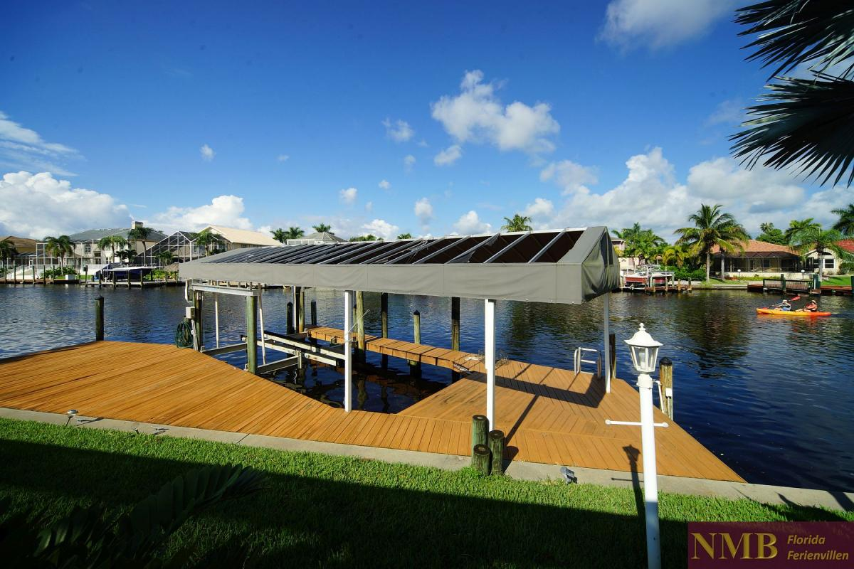 Ferienhaus_Cape_Coral_Stirling-dock