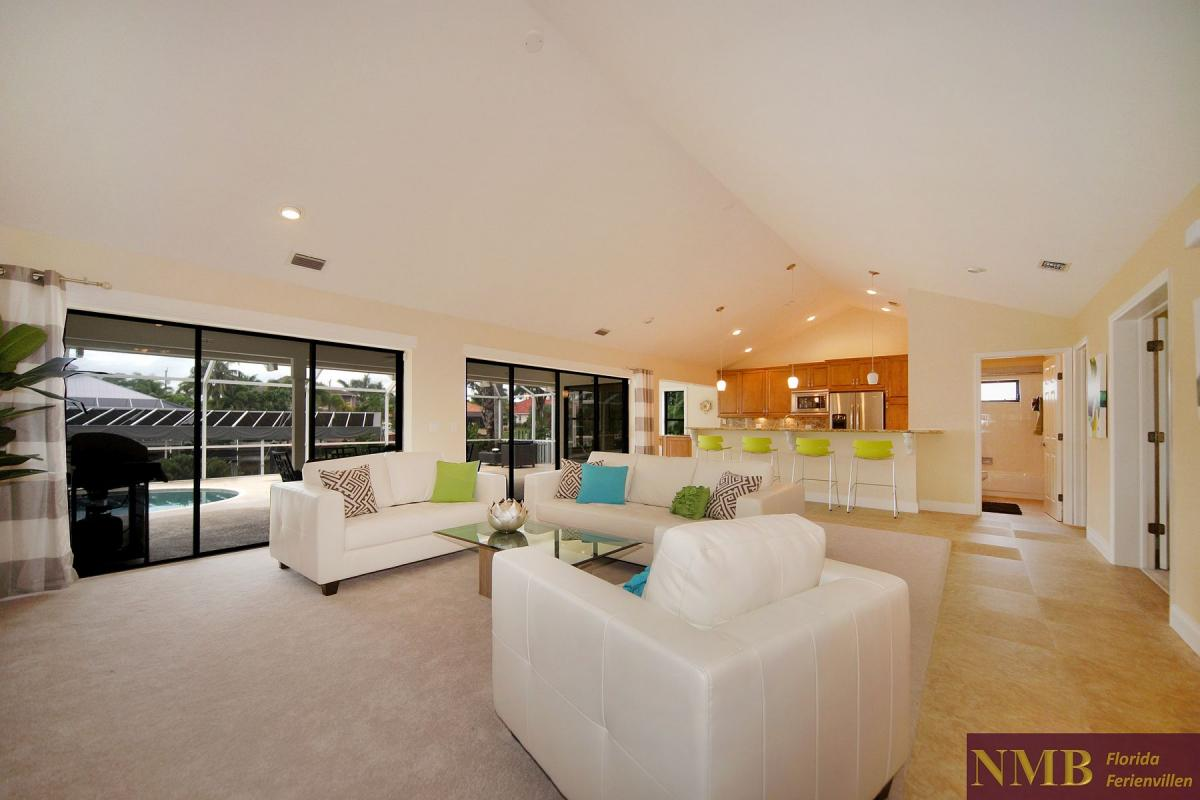 Ferienhaus_Cape_Coral_Stirling-living-02