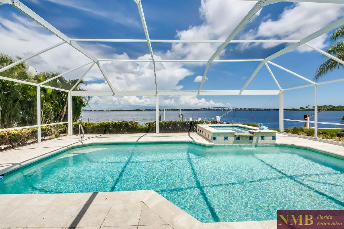 Vacation_Rental_River_Pearl_Pool_5