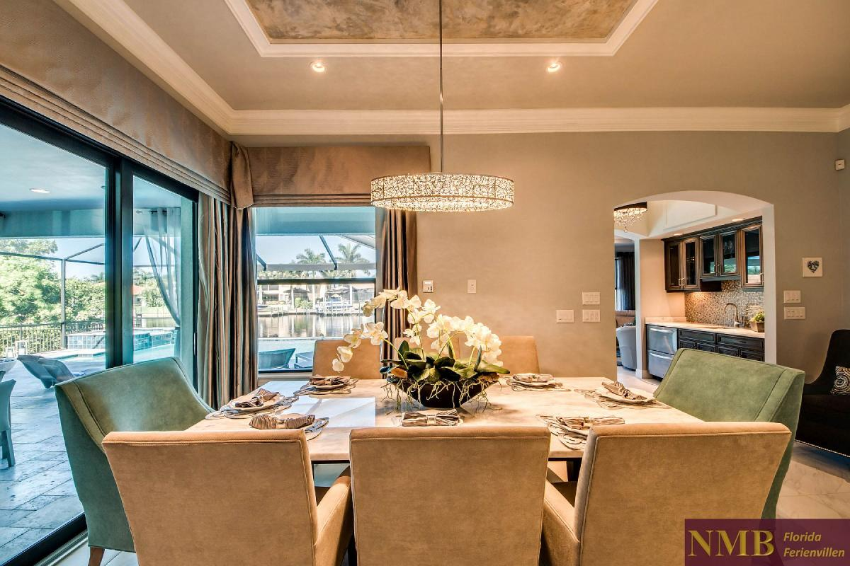 Ferienvilla_Silversands_Dining_Room_2