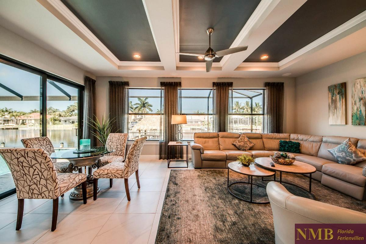 Ferienvilla_Silversands_Family_Room