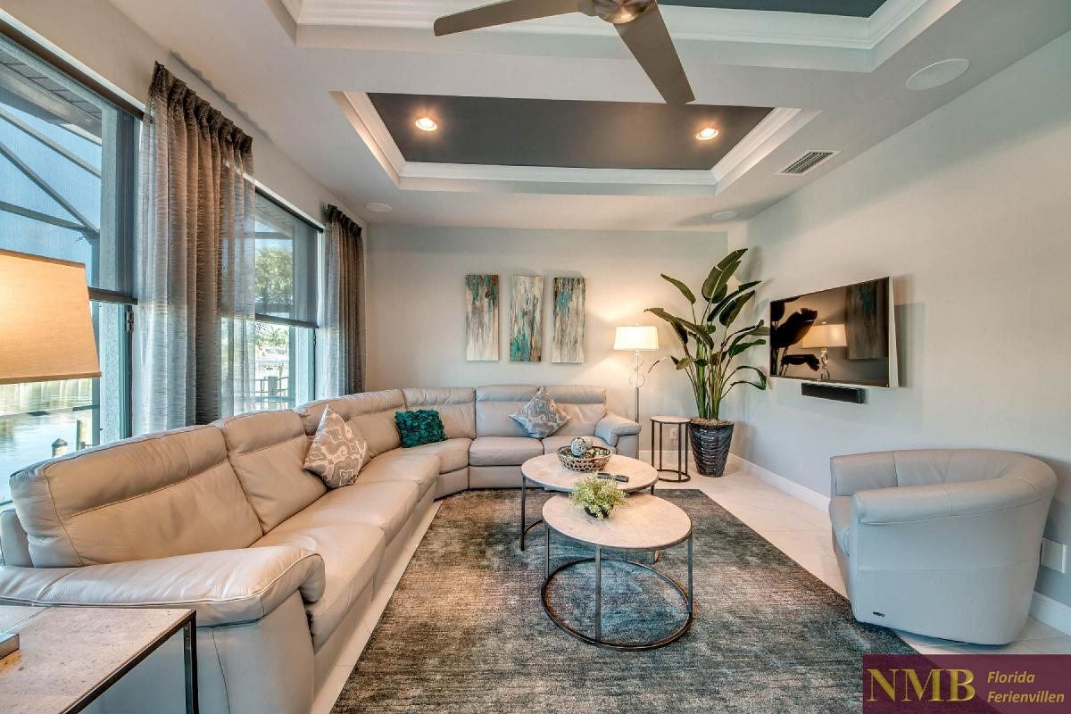 Ferienvilla_Silversands_Family_Room_2