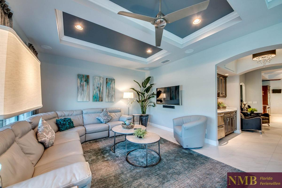 Ferienvilla_Silversands_Family_Room_3