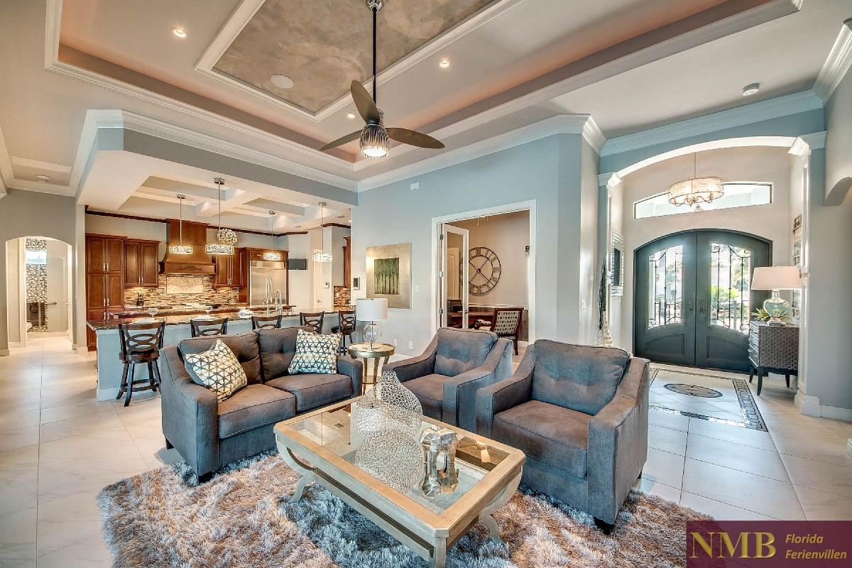 Ferienvilla_Silversands_Formal_Living_Room