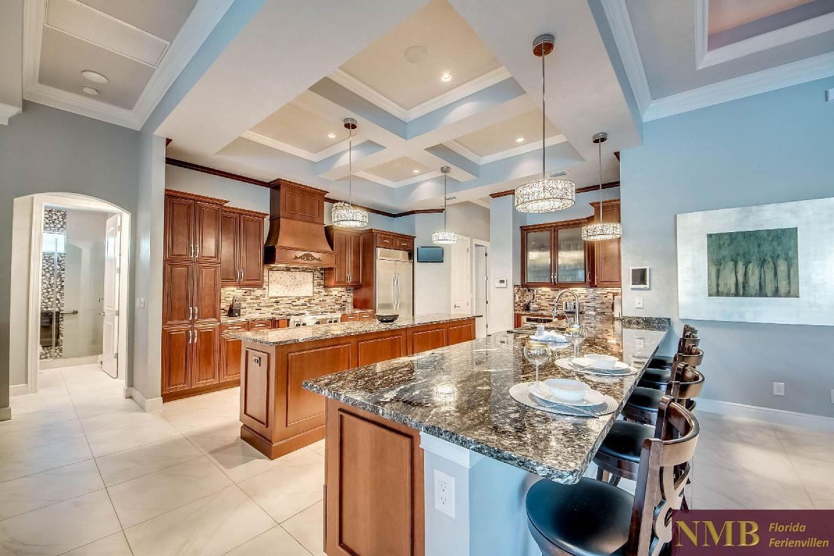 Ferienvilla_Silversands_Kitchen_1