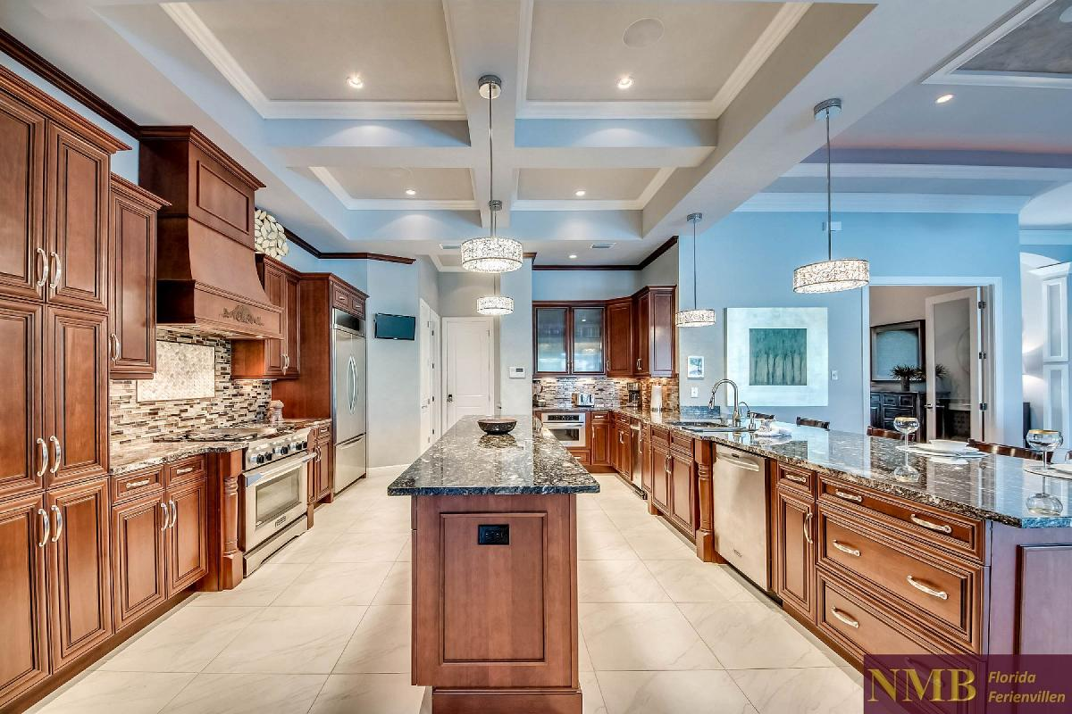 Ferienvilla_Silversands_Kitchen_2