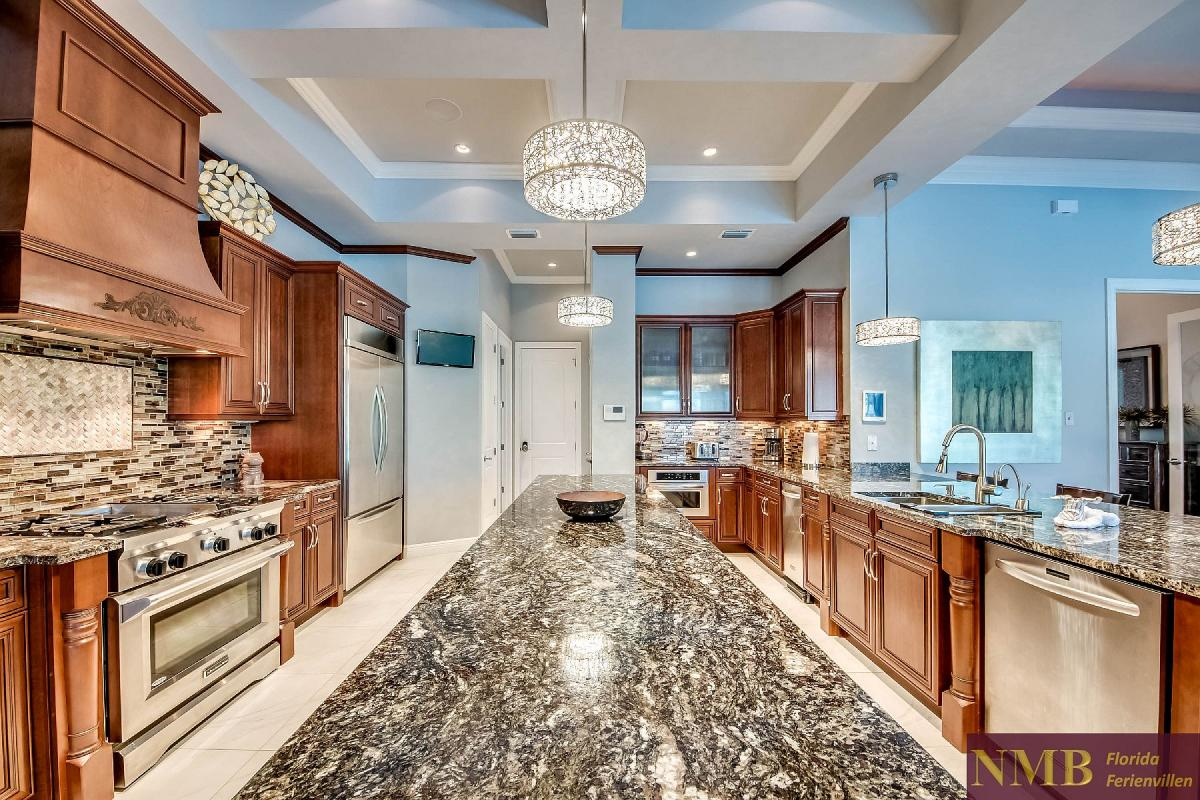 Ferienvilla_Silversands_Kitchen_3