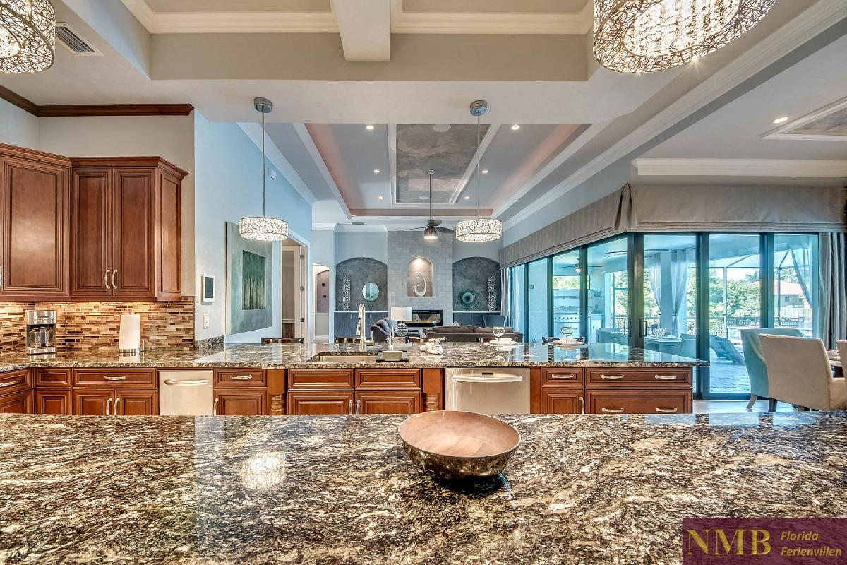 Ferienvilla_Silversands_Kitchen_4
