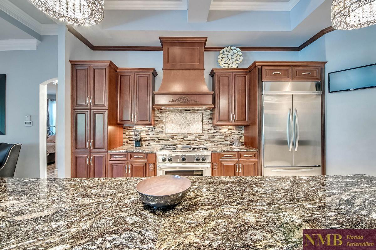 Ferienvilla_Silversands_Kitchen_5