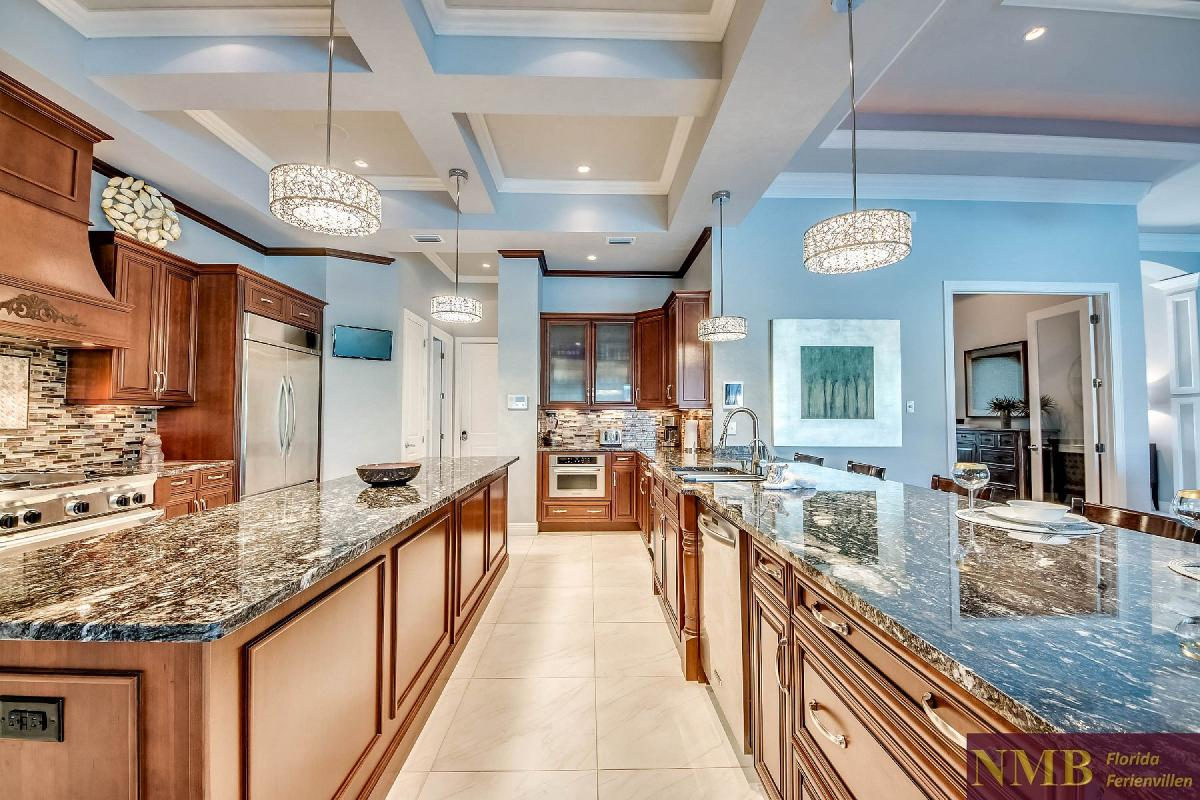 Ferienvilla_Silversands_Kitchen_6