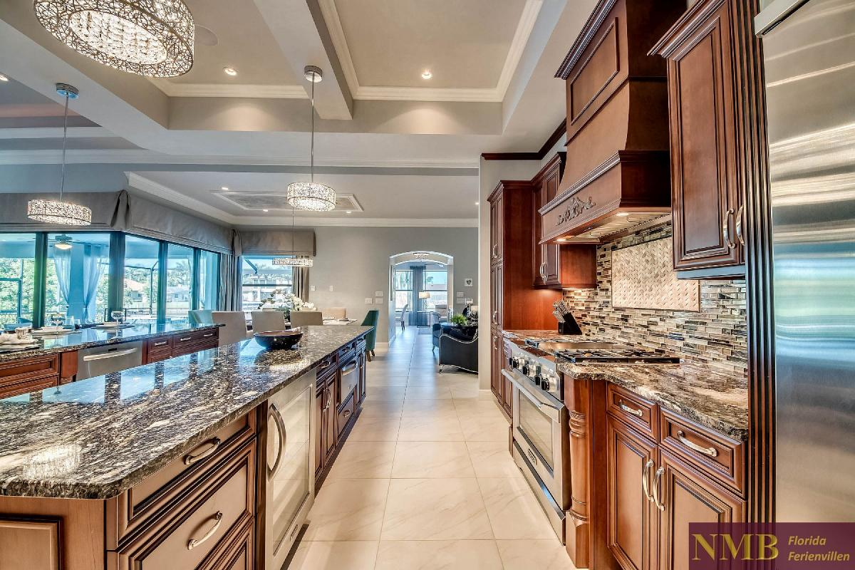 Ferienvilla_Silversands_Kitchen_7