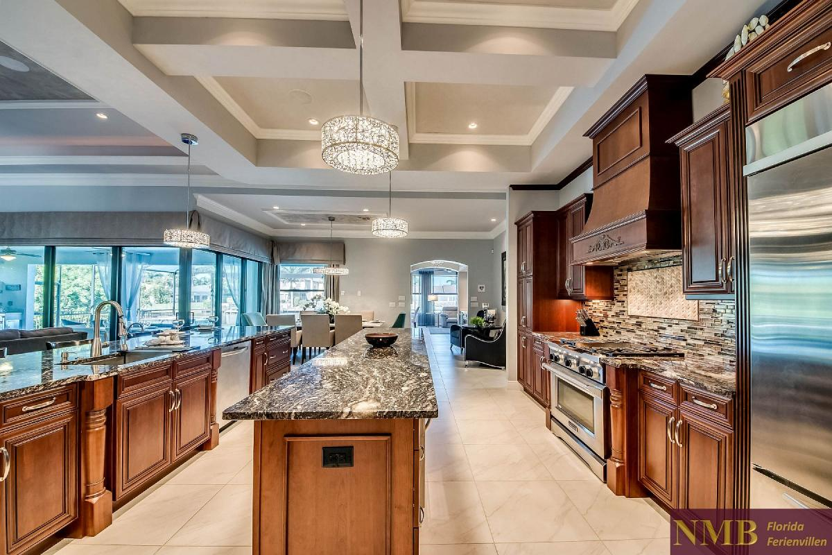 Ferienvilla_Silversands_Kitchen_8