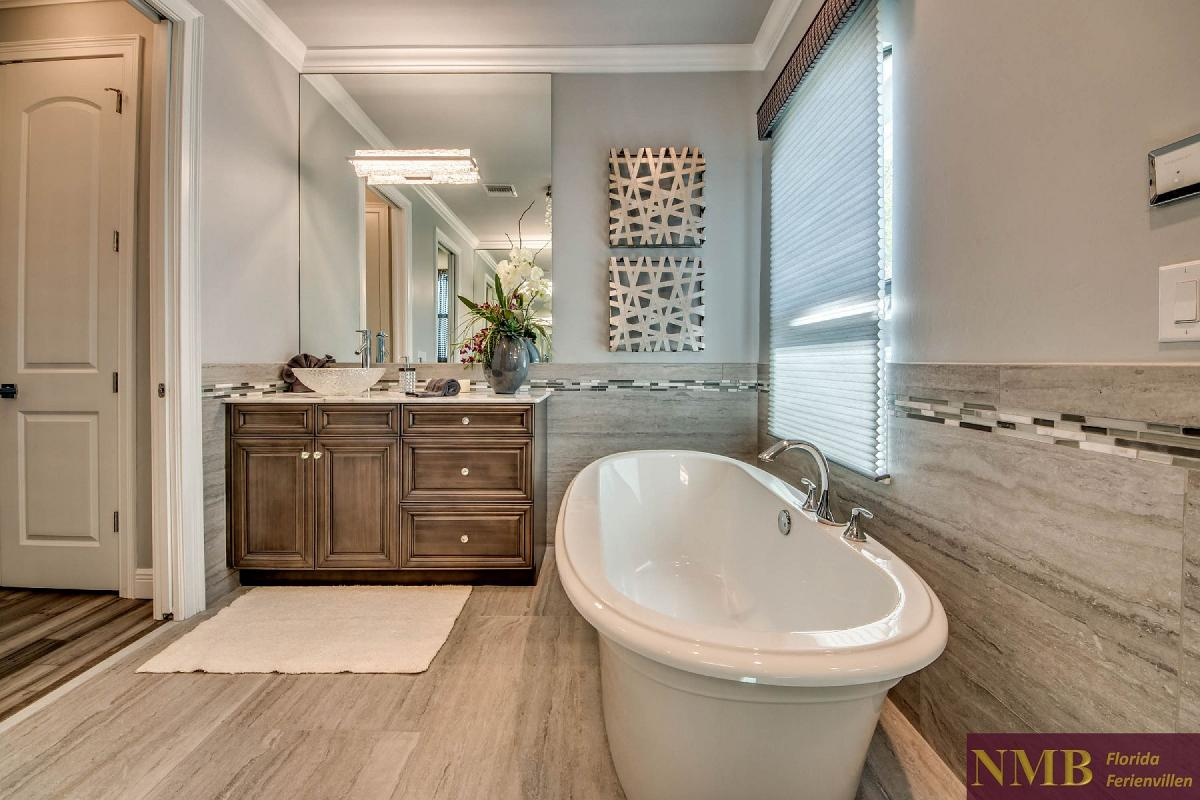 Ferienvilla_Silversands_Master_Bathroom_2