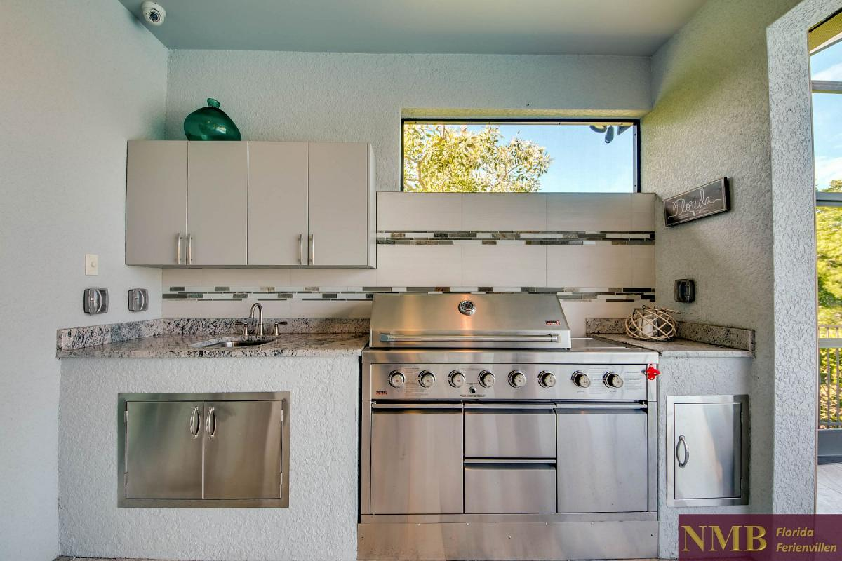 Ferienvilla_Silversands_Outdoor_Kitchen