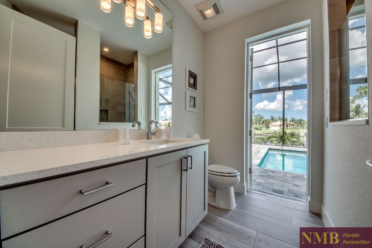 Ferienhaus_Barbados_Guest_Bathroom_1