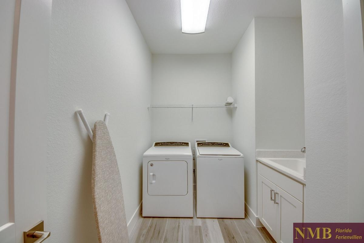Ferienhaus_Barbados_Laundry_Room
