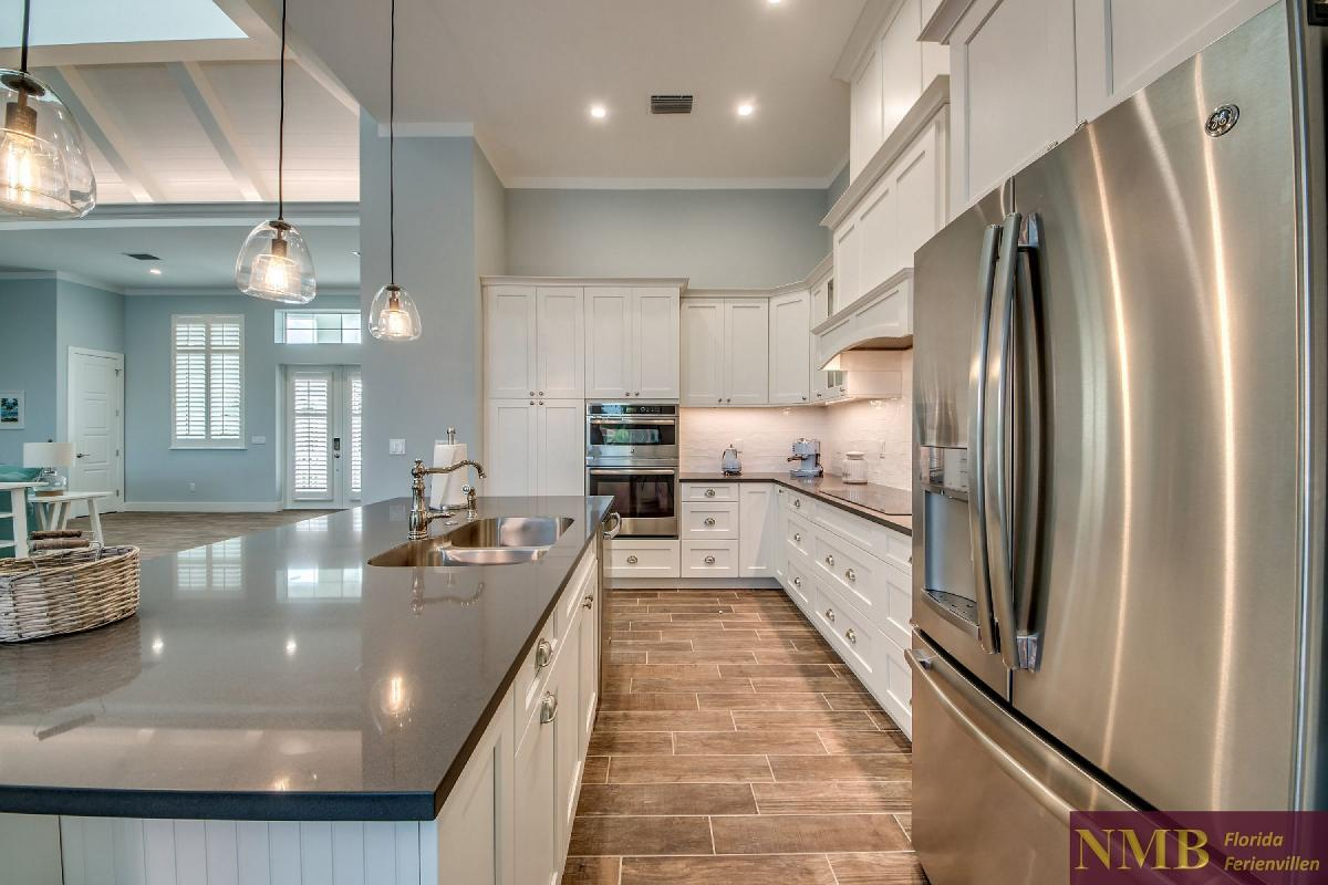 Ferienvilla_Malibu_Kitchen_1