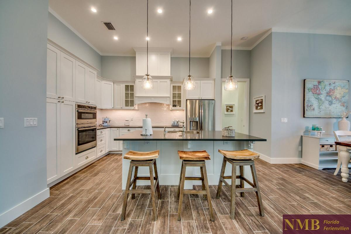 Ferienvilla_Malibu_Kitchen_4