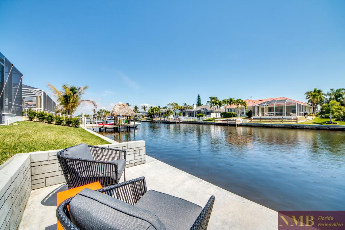 Vacation-Rental-Cape-Coral-Next-Level_Dock