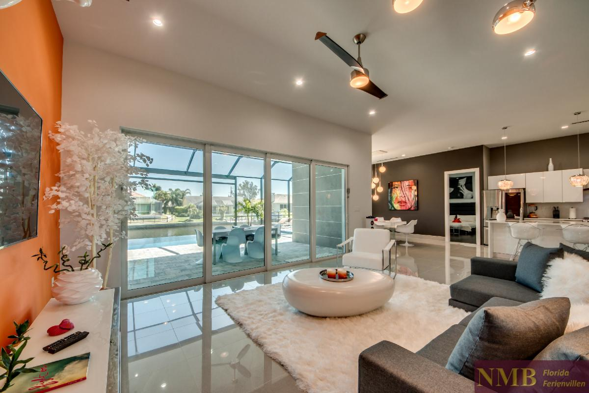 Vacation-Rental-Cape-Coral-Next-Level_Living_Room