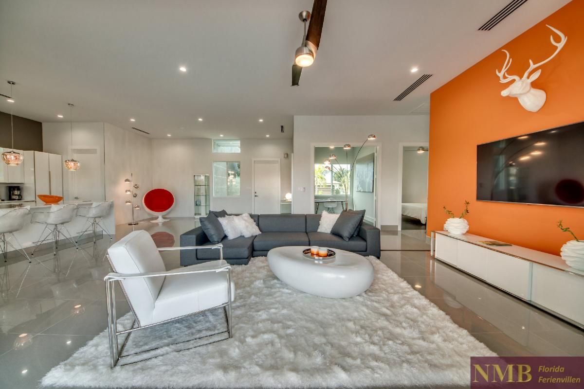 Vacation-Rental-Cape-Coral-Next-Level_Living_Room_1