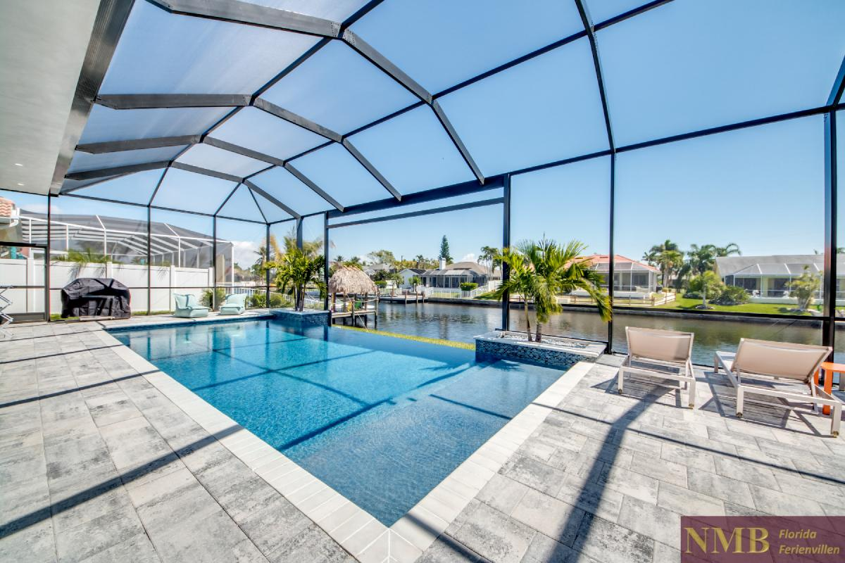 Vacation-Rental-Cape-Coral-Next-Level_Pool_1