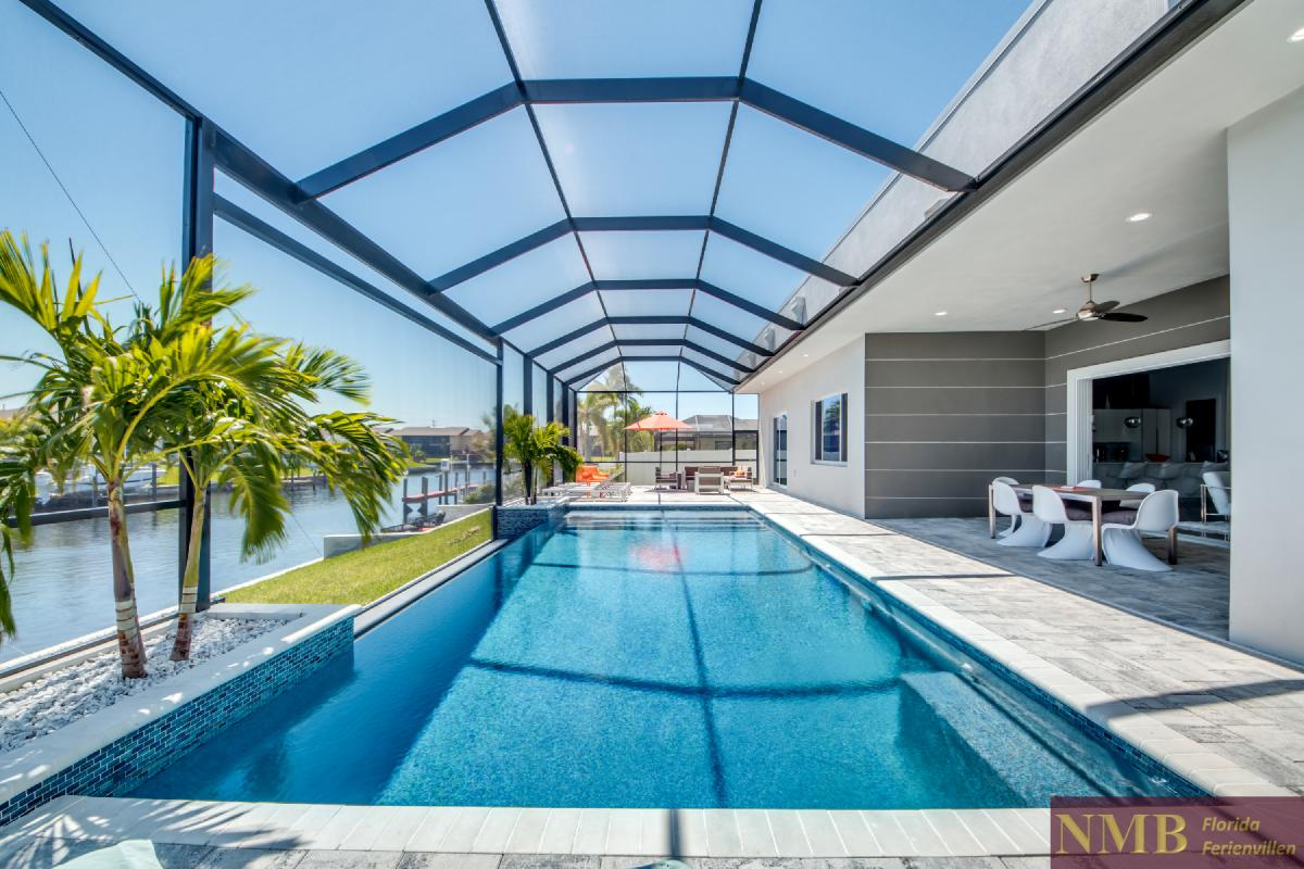 Vacation-Rental-Cape-Coral-Next-Level_Pool_3